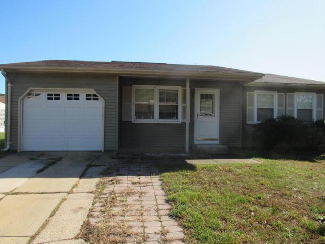 46 Augusta Road, Whiting, NJ 08759 (MLS #21741313) :: The Dekanski Home Selling Team