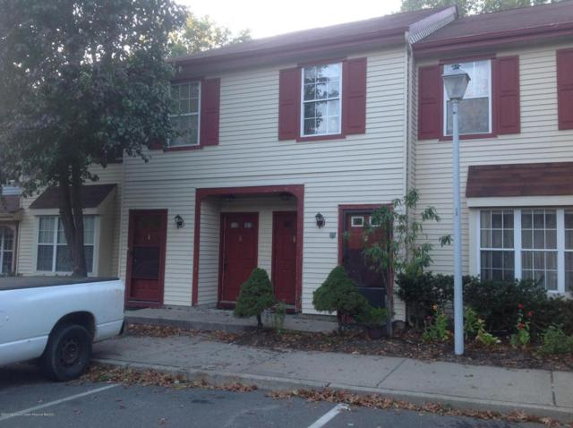 197 Lynn Court #1000, Lakewood, NJ 08701 (MLS #21741513) :: The Dekanski Home Selling Team