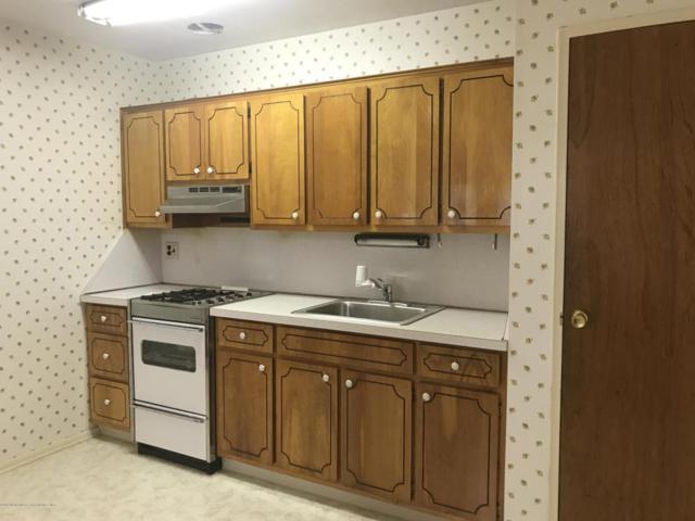 11 Heron Street D, Manchester, NJ 08759 (MLS #21741679) :: The Dekanski Home Selling Team