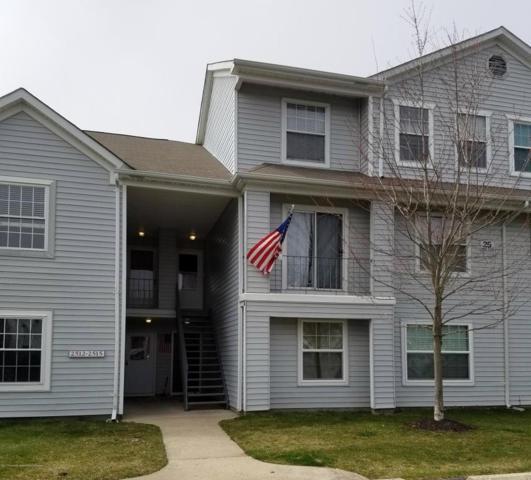 2515 Waters Edge Drive, Toms River, NJ 08753 (MLS #21741693) :: The Dekanski Home Selling Team