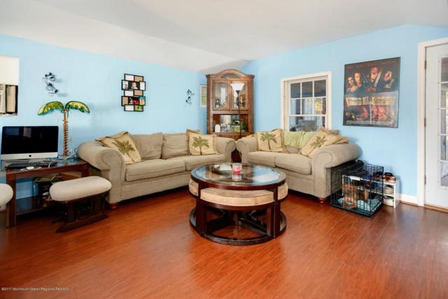 2001 Manchester Street, Manchester, NJ 08759 (MLS #21741921) :: The Dekanski Home Selling Team