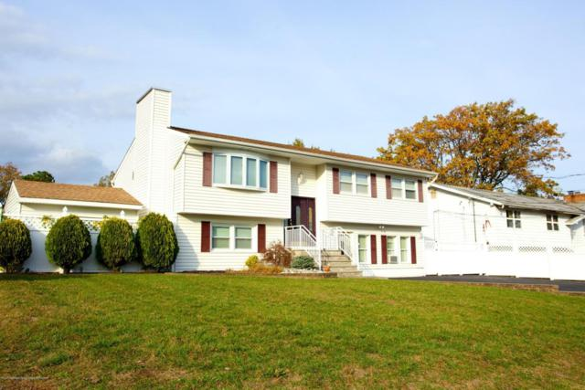 325 Mulberry Place, Brick, NJ 08723 (MLS #21742459) :: The Dekanski Home Selling Team