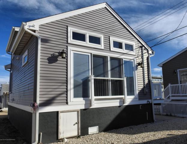 105 W Amberjack Way, Lavallette, NJ 08735 (MLS #21742985) :: The Dekanski Home Selling Team