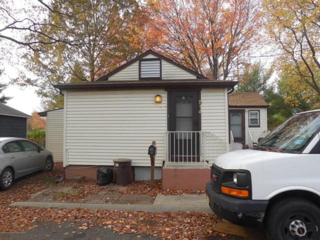 514 Morningside Place, Middletown, NJ 07748 (MLS #21743001) :: The Force Group, Keller Williams Realty East Monmouth
