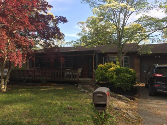 524 Elizabeth Avenue, Toms River, NJ 08753 (MLS #21743286) :: The Dekanski Home Selling Team
