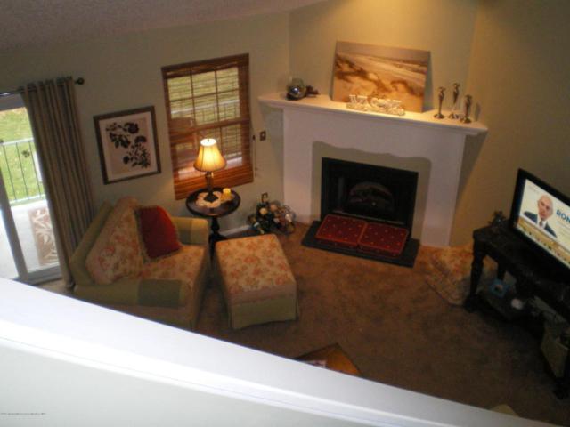 2317 Waters Edge Drive, Toms River, NJ 08753 (MLS #21743398) :: The Dekanski Home Selling Team