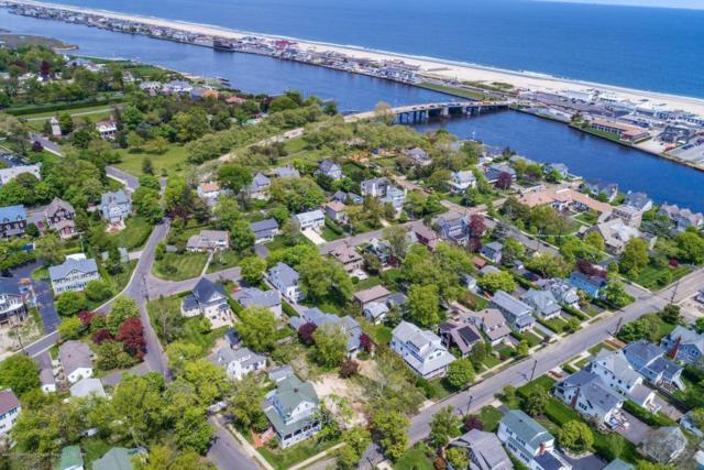 28 Washington Avenue, Rumson, NJ 07760 (MLS #21743404) :: The Force Group, Keller Williams Realty East Monmouth
