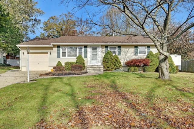 48 Dogwood Lane, Toms River, NJ 08753 (#21743464) :: Daunno Realty Services, LLC