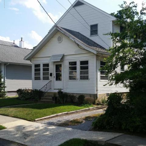 42 Washington Street, Rumson, NJ 07760 (MLS #21743487) :: The Force Group, Keller Williams Realty East Monmouth