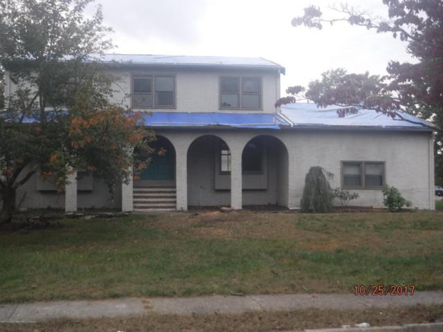 364 Gilmores Island Road, Toms River, NJ 08753 (#21743585) :: Daunno Realty Services, LLC