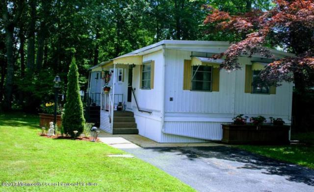 12 Helen Avenue, Jackson, NJ 08527 (MLS #21743597) :: The Dekanski Home Selling Team