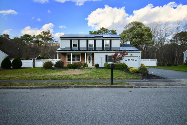 210 Pheasant Hollow Drive, Lanoka Harbor, NJ 08734 (MLS #21743612) :: The MEEHAN Group of RE/MAX New Beginnings Realty