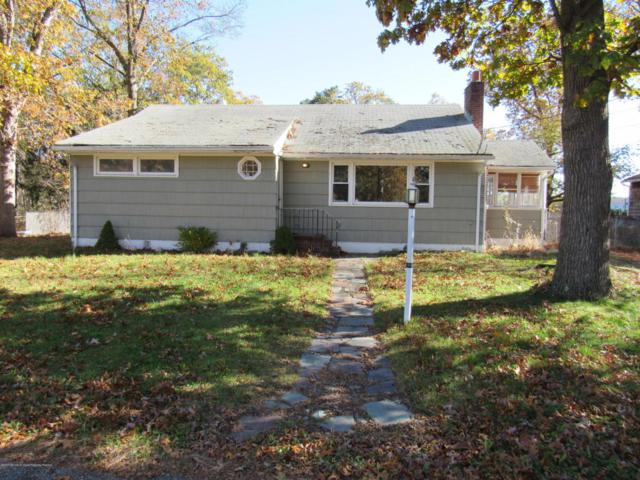 711 Eastern Lane, Brick, NJ 08723 (MLS #21743650) :: The Force Group, Keller Williams Realty East Monmouth