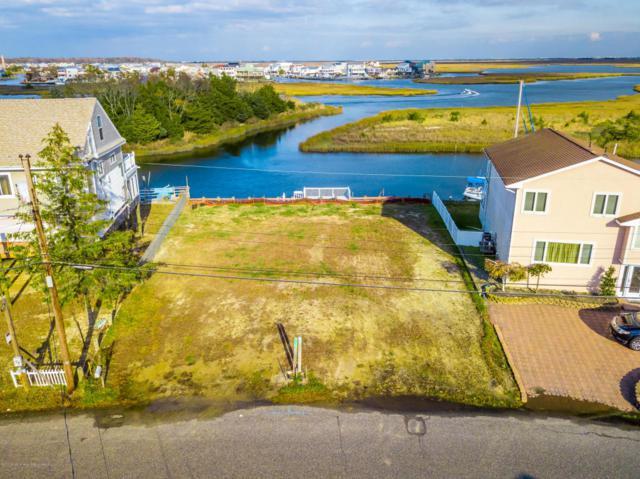 11 Ocean Boulevard, Little Egg Harbor, NJ 08087 (MLS #21743690) :: The Force Group, Keller Williams Realty East Monmouth