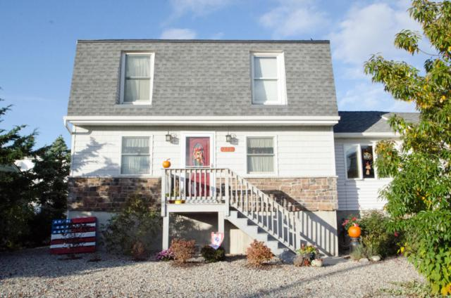 228 4th Ave, Seaside Heights, NJ 08751 (MLS #21743692) :: The Force Group, Keller Williams Realty East Monmouth