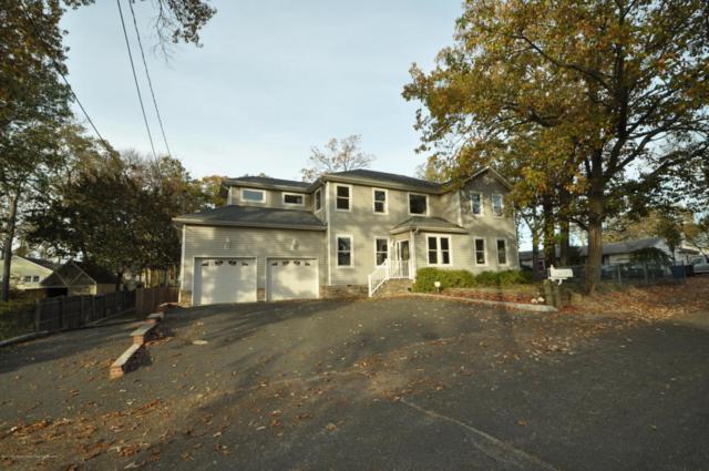 504 Monmouth Avenue, Brick, NJ 08723 (#21743794) :: Daunno Realty Services, LLC