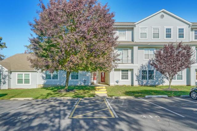 312 Waters Edge Drive, Toms River, NJ 08753 (MLS #21743938) :: The Dekanski Home Selling Team
