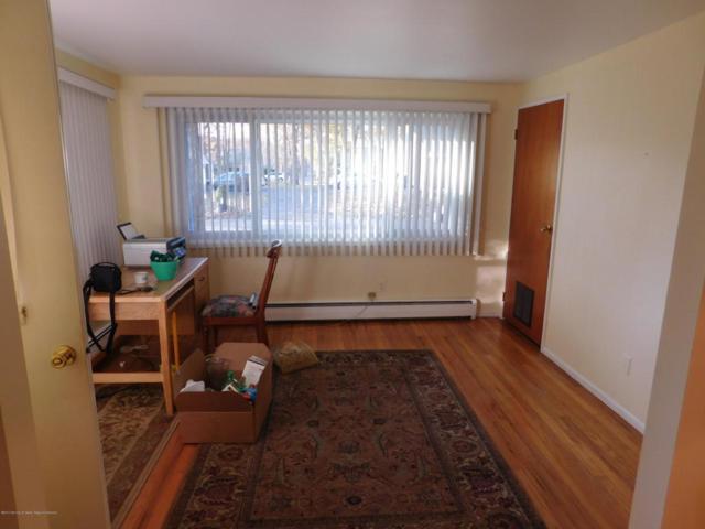 12 Heron Street A, Manchester, NJ 08759 (MLS #21744151) :: The Dekanski Home Selling Team