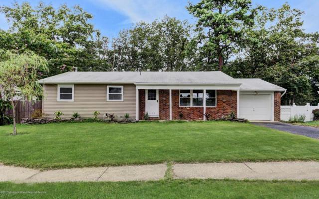 1598 Oak Glen Road, Toms River, NJ 08753 (#21745440) :: Daunno Realty Services, LLC