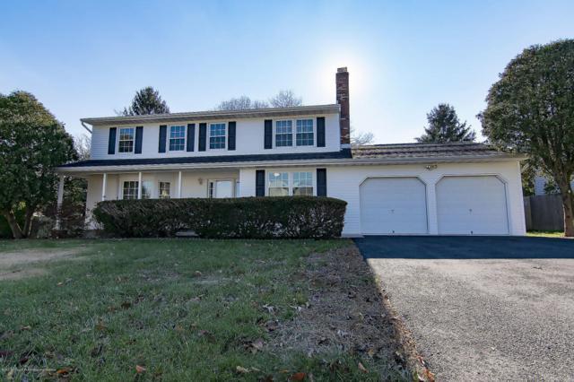 59 Lisa Court, Toms River, NJ 08753 (#21745694) :: Daunno Realty Services, LLC