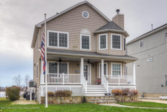 216 Washington Avenue, Point Pleasant Beach, NJ 08742 (MLS #21745710) :: The MEEHAN Group of RE/MAX New Beginnings Realty