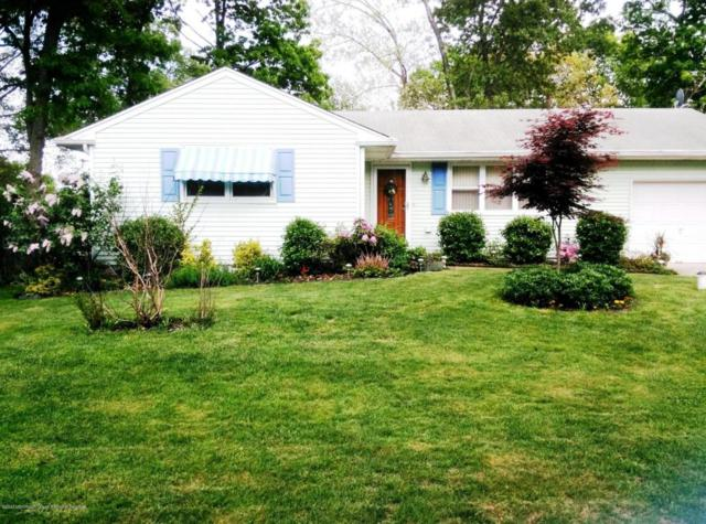 1810 Allwood Place, Forked River, NJ 08731 (MLS #21746050) :: The MEEHAN Group of RE/MAX New Beginnings Realty