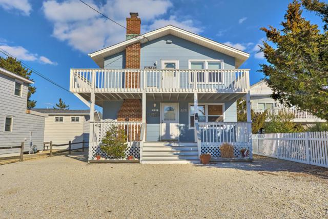 221 Iroquois Avenue, Beach Haven, NJ 08008 (MLS #21746078) :: The MEEHAN Group of RE/MAX New Beginnings Realty
