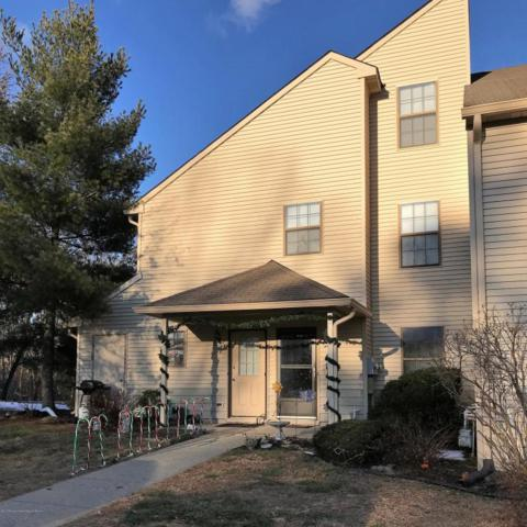 300 Sage Court, Jackson, NJ 08527 (MLS #21746193) :: The MEEHAN Group of RE/MAX New Beginnings Realty