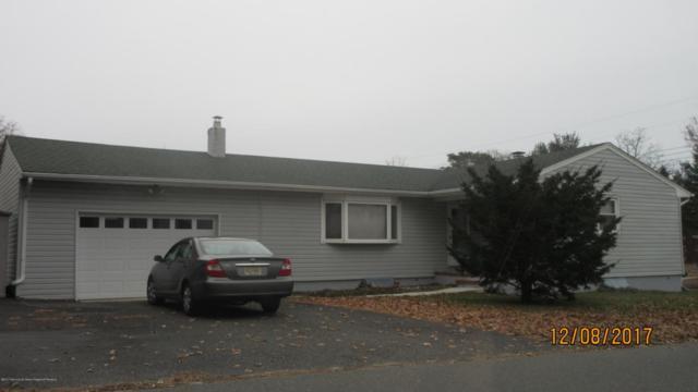 76 Maple Street, Beachwood, NJ 08722 (MLS #21746330) :: The MEEHAN Group of RE/MAX New Beginnings Realty