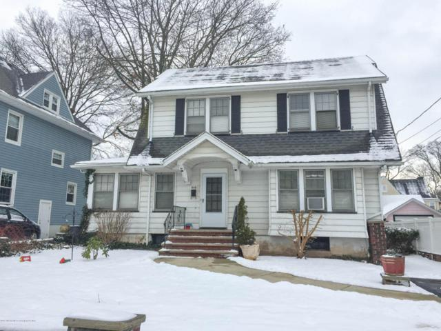 549 1st Street, Westfield, NJ 07090 (MLS #21746331) :: The MEEHAN Group of RE/MAX New Beginnings Realty