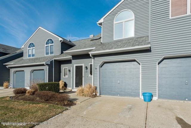 49 Shore Drive, Long Branch, NJ 07740 (MLS #21800745) :: The Dekanski Home Selling Team