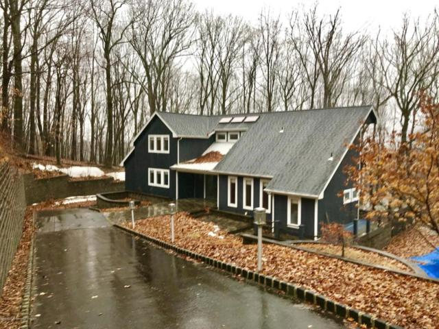 18 Georjean Drive, Holmdel, NJ 07733 (MLS #21801688) :: The Force Group, Keller Williams Realty East Monmouth