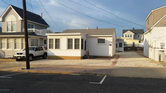 3a New Brunswick Avenue, Lavallette, NJ 08735 (MLS #21802254) :: The Force Group, Keller Williams Realty East Monmouth