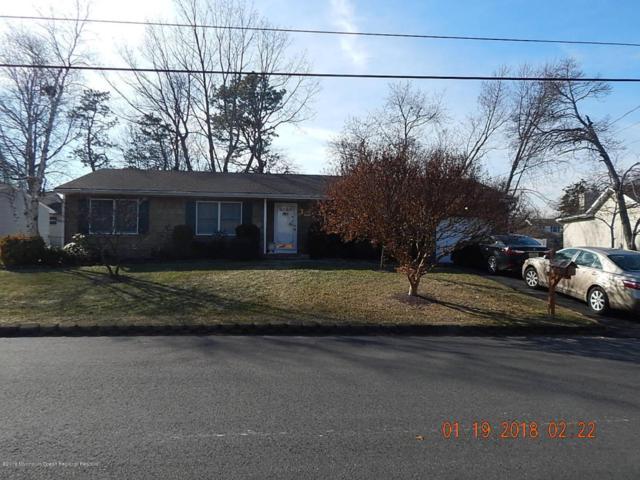 340 Georgia Drive, Brick, NJ 08723 (#21802337) :: Daunno Realty Services, LLC