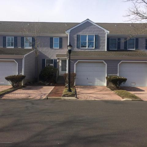 50 Bay Point Harbour, Point Pleasant, NJ 08742 (MLS #21803534) :: The MEEHAN Group of RE/MAX New Beginnings Realty