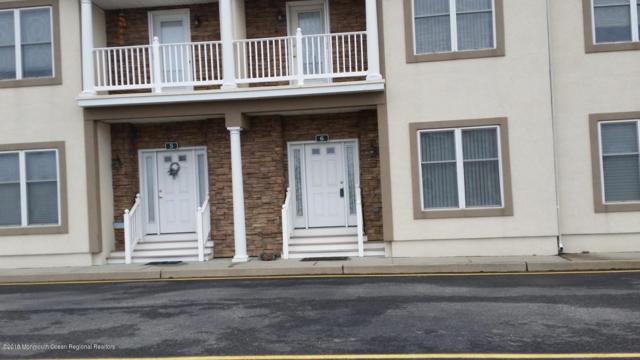 1825 Route 35 N #6, Ortley Beach, NJ 08751 (MLS #21806399) :: RE/MAX Imperial