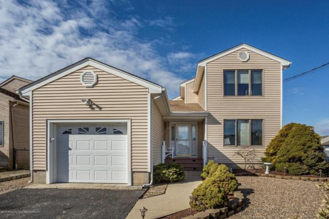 32 Pilot Road, Toms River, NJ 08753 (#21806415) :: Daunno Realty Services, LLC