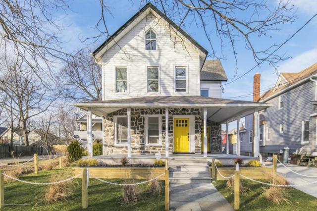 1027 Summerfield Avenue, Asbury Park, NJ 07712 (MLS #21806552) :: RE/MAX Imperial