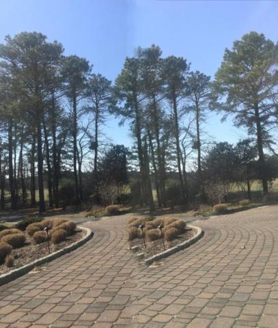 16 Golf View Drive Approved Units, Little Egg Harbor, NJ 08087 (MLS #21806555) :: RE/MAX Imperial
