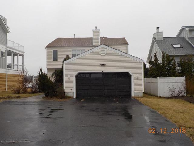 18 Warren Street, Rumson, NJ 07760 (MLS #21807882) :: The Force Group, Keller Williams Realty East Monmouth