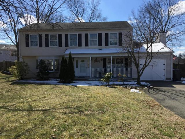 1021 Roanoke Drive, Toms River, NJ 08753 (MLS #21810192) :: The Force Group, Keller Williams Realty East Monmouth