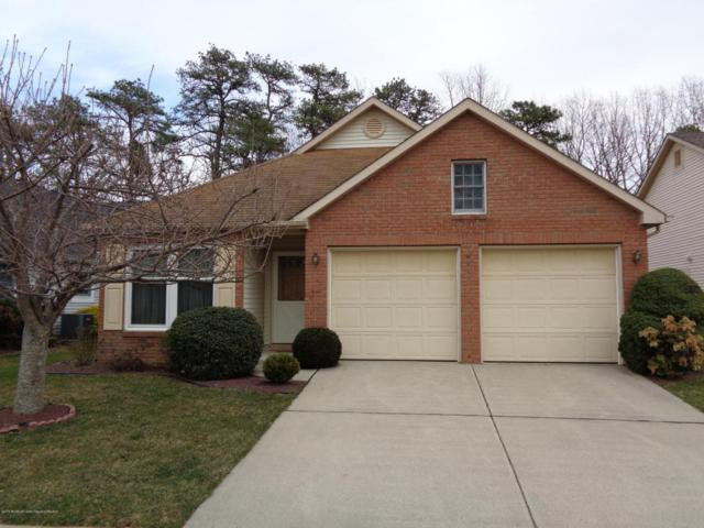 1683 Lacebark Court, Toms River, NJ 08755 (MLS #21810205) :: The Force Group, Keller Williams Realty East Monmouth