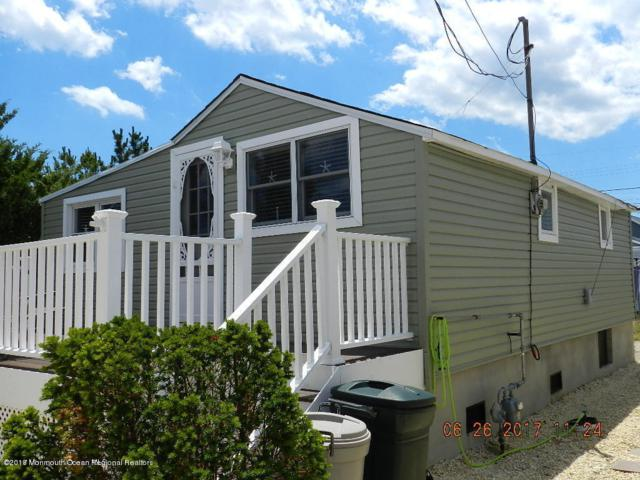 30a 1st Lane, South Seaside Park, NJ 08752 (MLS #21810460) :: The MEEHAN Group of RE/MAX New Beginnings Realty