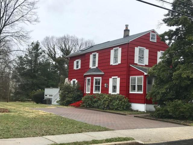 717 Wall Road, Spring Lake Heights, NJ 07762 (MLS #21812260) :: The Force Group, Keller Williams Realty East Monmouth