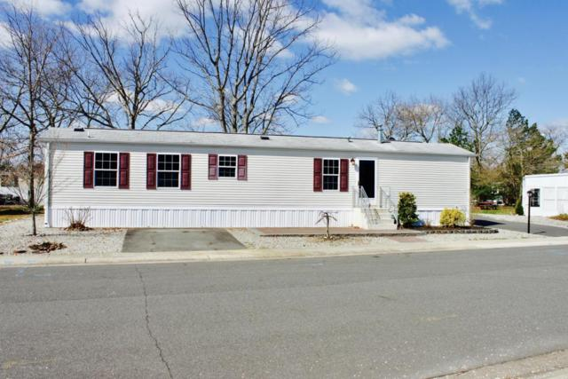 815 Nocturn Way, Toms River, NJ 08755 (MLS #21814700) :: RE/MAX Imperial