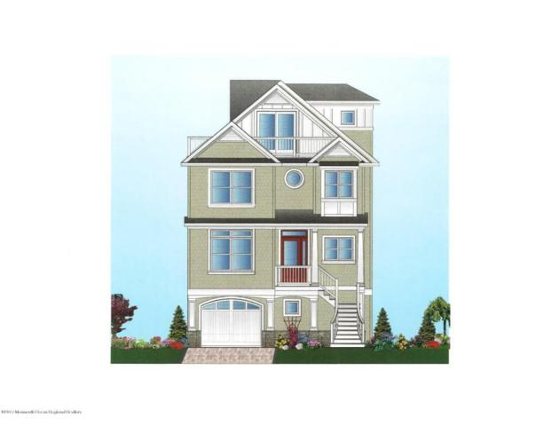 212 Durborow Avenue, Seaside Heights, NJ 08751 (MLS #21814730) :: RE/MAX Imperial
