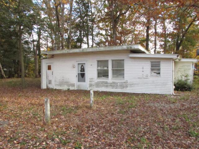 14 Forecastle Way, Waretown, NJ 08758 (MLS #21815056) :: The Dekanski Home Selling Team