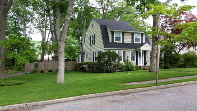 111 Holly Street, Toms River, NJ 08753 (#21819646) :: Daunno Realty Services, LLC