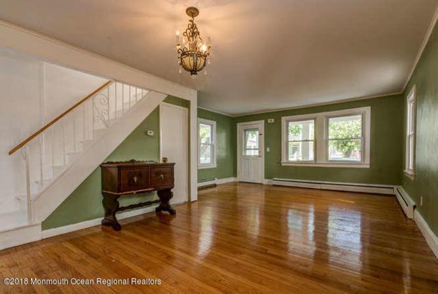 52 Embury Avenue, Ocean Grove, NJ 07756 (MLS #21819922) :: The Dekanski Home Selling Team