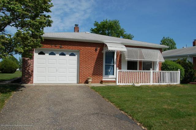 34 Roman Street, Berkeley, NJ 08721 (MLS #21820306) :: The Dekanski Home Selling Team
